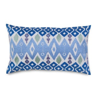 Collier Campbell Columbia Road Decorative Throw Pillow