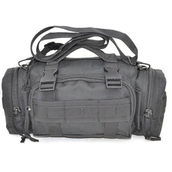 Explorer 13-inch Deployment Duffel Bag