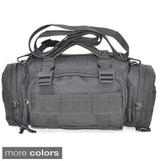 Explorer 13-inch Deployment Duffel Bag