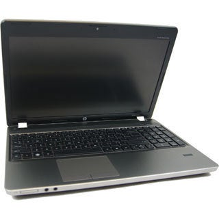 HP ProBook 4530S Core i5 2.3GHz 250GB 15.6-inch Laptop (Refurbished)