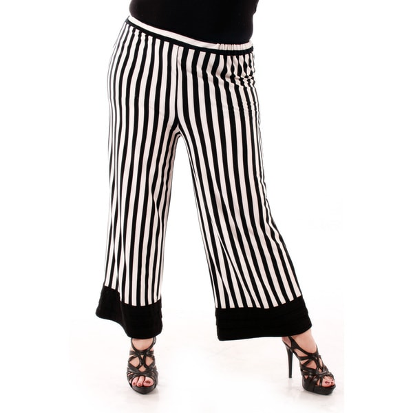 Shop for Black And White Striped Men's Clothing, shirts, hoodies, and pajamas with thousands of designs.