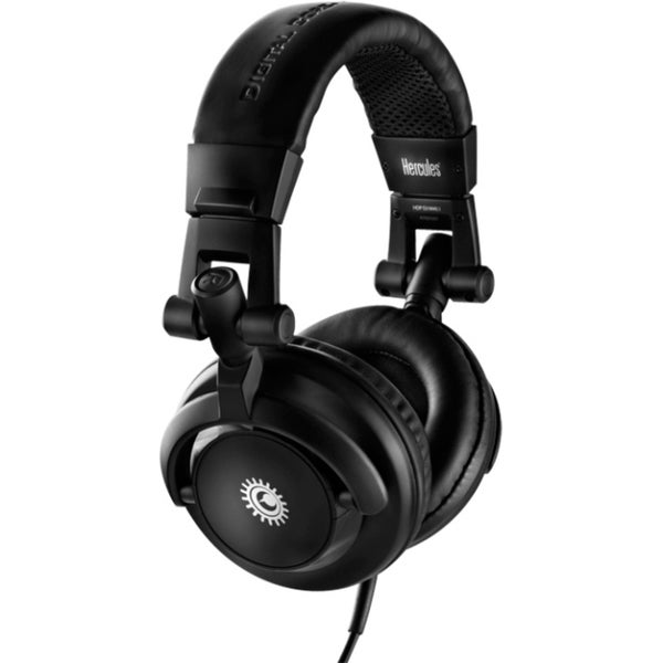 Hercules HDP DJ M 40.1 Headphone