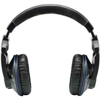Hercules DJ-Pro M1001 Headphone