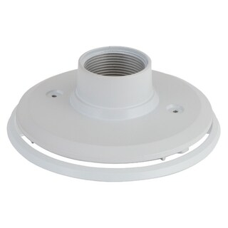 AXIS T94K01D Ceiling Mount for Network Camera