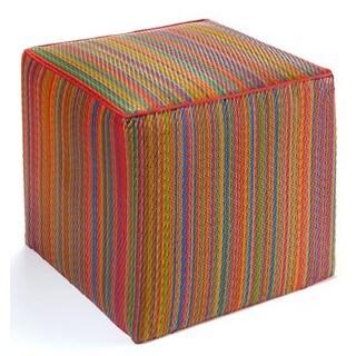 Cancun Multicolor Cube