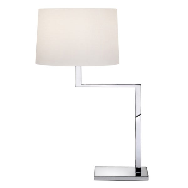 Sonneman Lighting Thick Thin Table Lamp