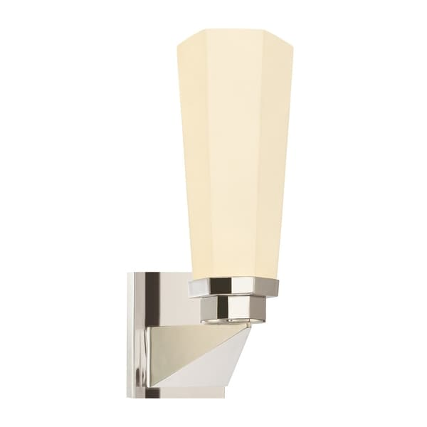 Sonneman Lighting Forma Sconce