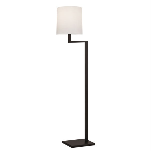 Sonneman Lighting Thick Thin Mini Floor Lamp