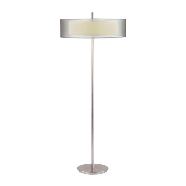 Sonneman Lighting Puri Floor Lamp