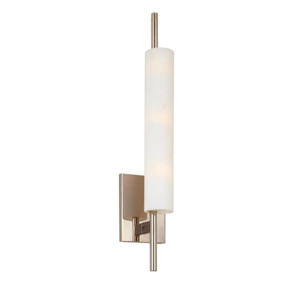Sonneman Lighting Piccolo Sconce