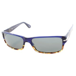 Persol Men's PO 2747S 955/4N Sunglasses