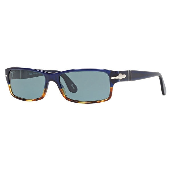 Persol Men's PO 2747S 955/4N Sunglasses