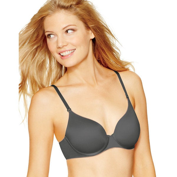 Barely There 'Simply the One' Underwire Bra