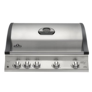 Napoleon BIM605RBIPSS-2 Built-In Propane Gas Grill