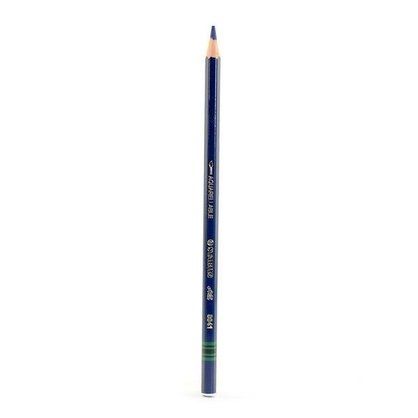 Stabilo All Pencil