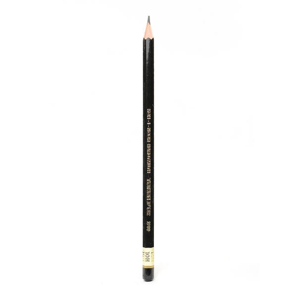Koh-I-Noor Toison D'or Graphite Pencils