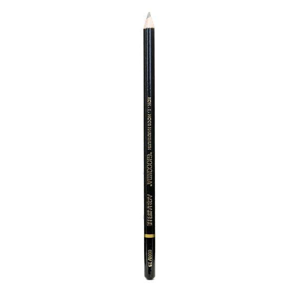 Koh-I-Noor Gioconda Artist's Pencils