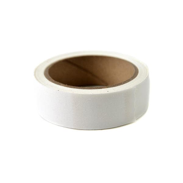 Lineco Self Adhesive Linen Hinging Tape