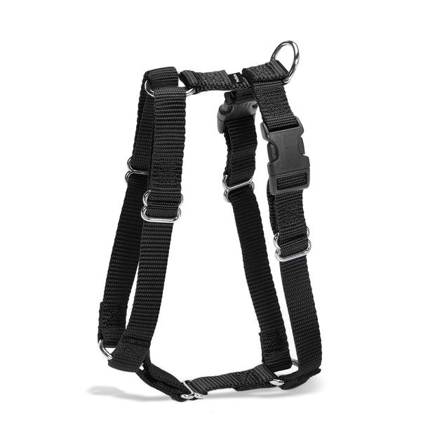 Pet Safe Sure-fit Dog Harness