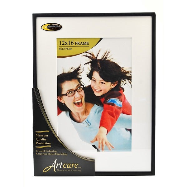 Nielsen Bainbridge Ready Frame Black