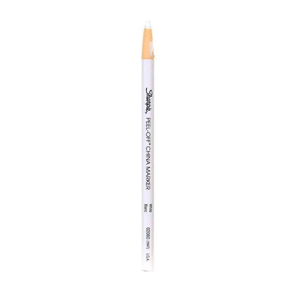 Sharpie China Marking Pencils