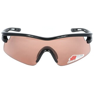 Bolle 11413 Vortex Men's Sport Sunglasses