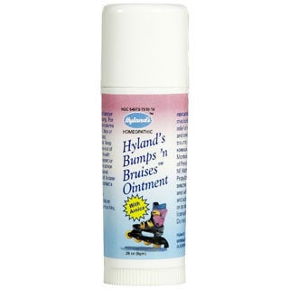 Hyland's Bumps 'n Bruises 0.26-ounce Ointment