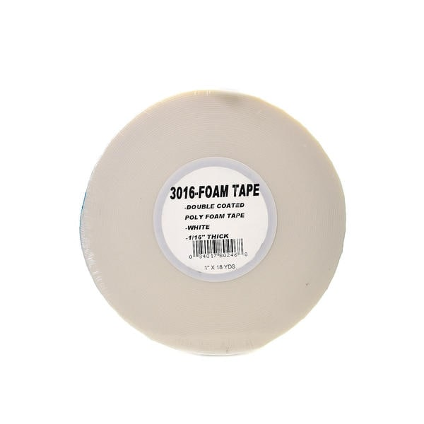 Pro Tapes Foam Tape