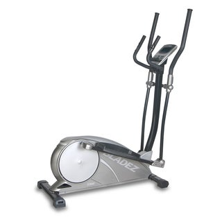 Bladez Fitness E300 Elliptical Exercise Machine