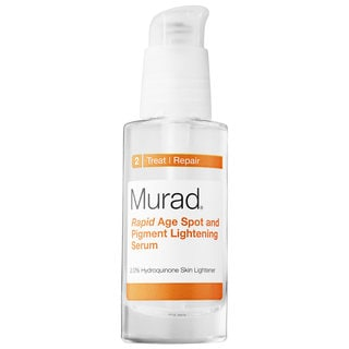Murad Rapid Age Spot and Pigment Lightening 1-ounce Serum