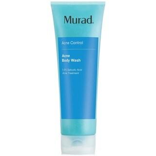 Murad Acne 8.5-ounce Body Wash