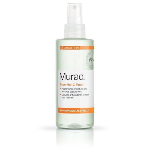 Murad Essential-C 6-ounce Toner