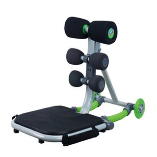 ActionLine KY-34012 Total Core Abdominal Exericise Trainer