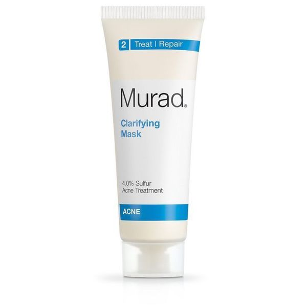Murad 2.65-ounce Clarifying Mask