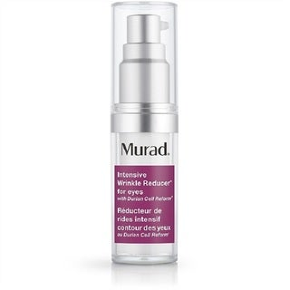 Murad Intensive 0.5-ounce Wrinkle Reducer for Eyes with Durian Cell Reform