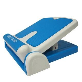 ActionLine KY-61015 Adjustable Multi-slant Board