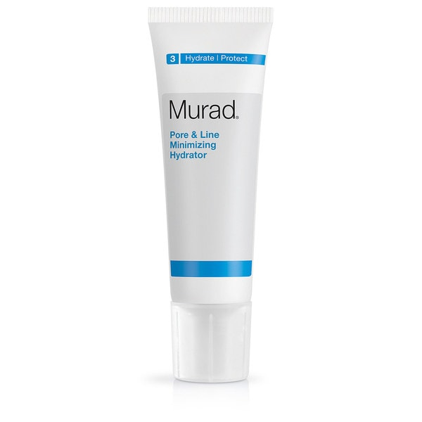 Murad Anti-Aging 1.7-ounce Pore and Line Minimizing Hydrator