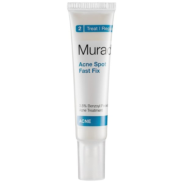 Murad Acne 0.5-ounce Spot Treatment