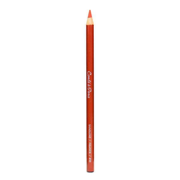Conte Crayons Esquisse Drawing Pencils