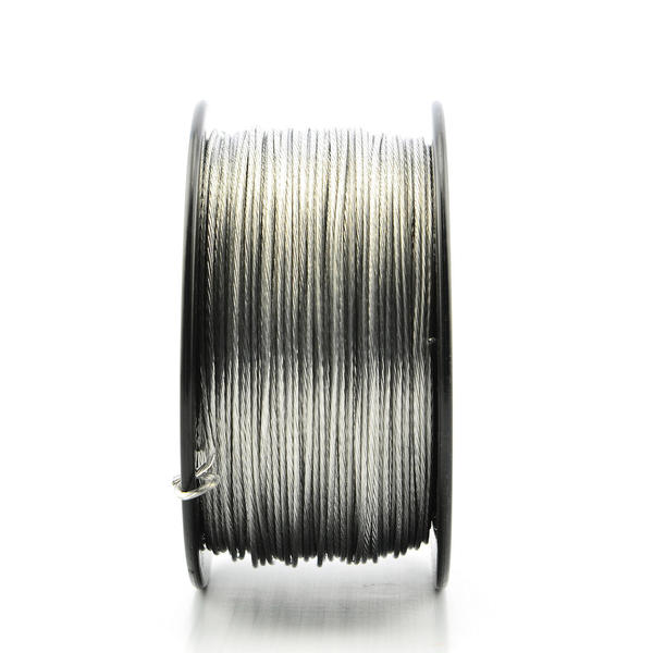 Moore Braided Picture Wire