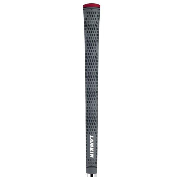 Lamkin Crossline 3GEN Ace Golf Grip