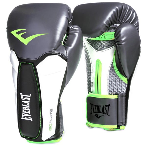 Everlast Prime Boxing Gloves