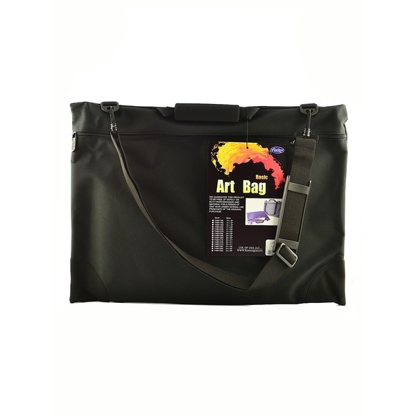 Florence Art Bag Basic