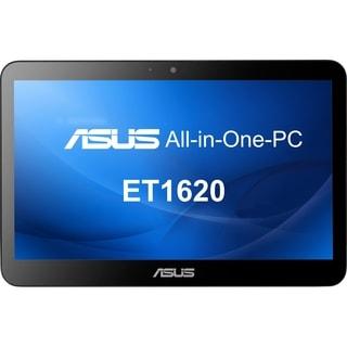 Asus ET1620IUTT-B1 All-in-One Computer - Intel Celeron J1900 2 GHz -