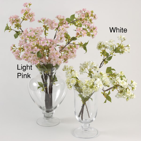 Cherry Blossom - set of 12
