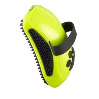 Furminator Curry Comb Pet Grooming Tool