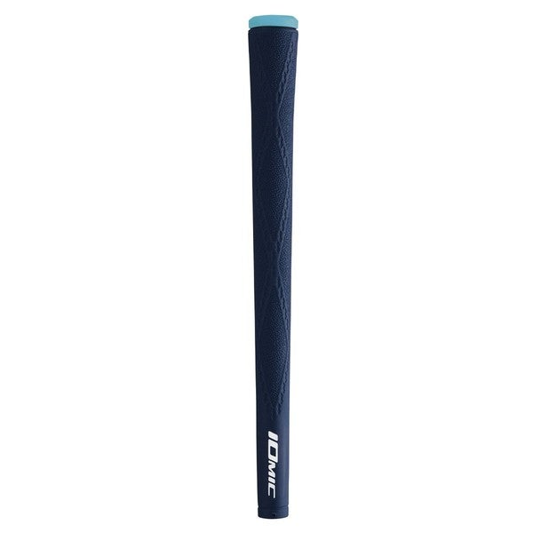 Iomic X-Evolution Golf Club Grip
