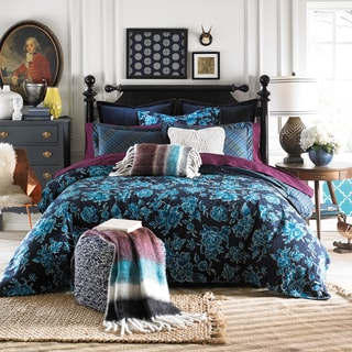 Tommy Hilfiger Tyburnia Comforter Set