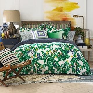 Tommy Hilfiger Santa Barbara Villa Gardens Comforter Set
