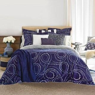 Tommy Hilfiger California Dot Comforter Set